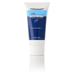 Transfer Factor Gel