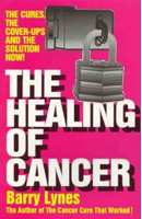 The Healing of Cancer