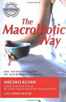 The Macrobiotic Way
