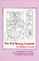 the self-healing cookbook