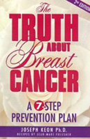 The Truth About Breast Cancer